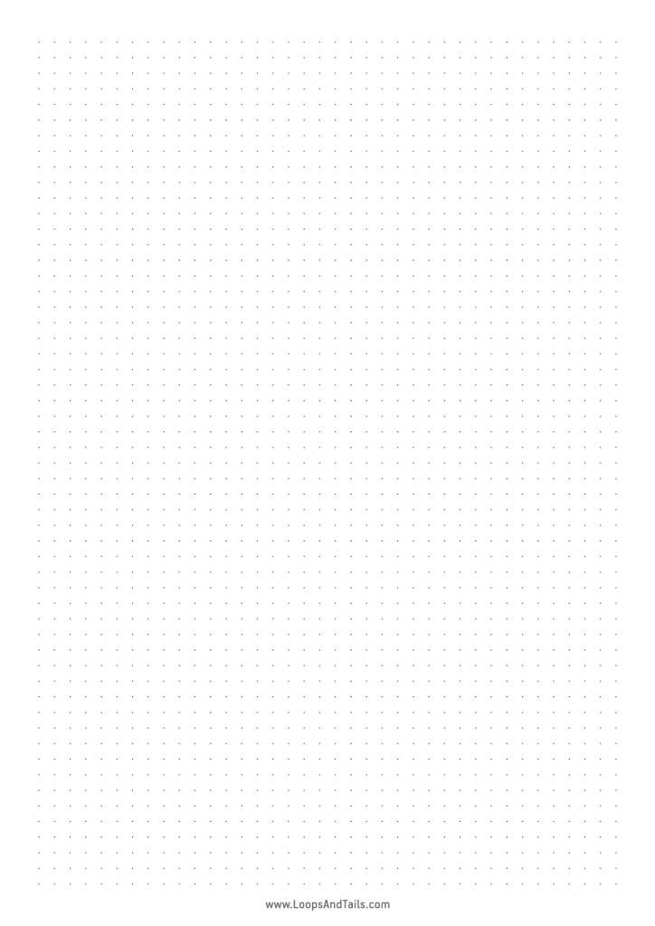 pautas-ejercicios-caligrafia-descargar