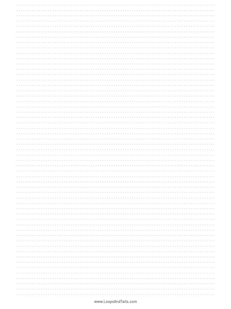 pautas-linea-discontinua-ejercicios-caligrafia