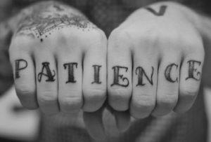Letras Para Tatuajes Sailor Tatoo La Caligrafía